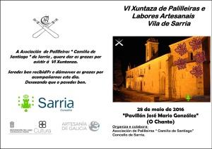 diptico_palilleiras-1a