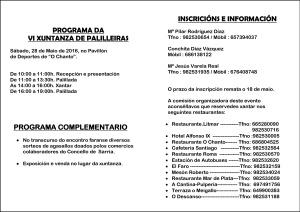 diptico_palilleiras-2