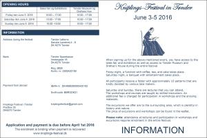 info-festival-2016-engelsk-2