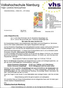Kloeppeltage_Einladung_2016-1