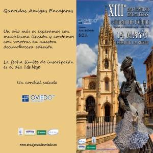 Oviedo-2-1