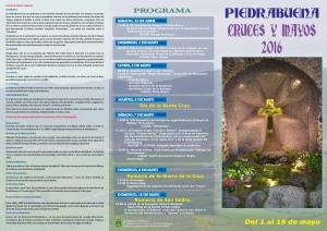 Piedrabuena-1
