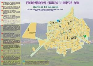 Piedrabuena-2