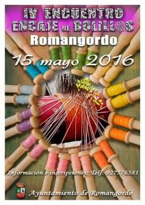 Romangordo 1
