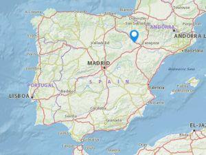 Agon map