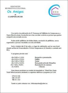 Camposancos 1