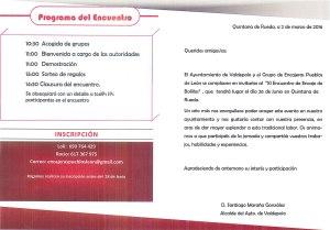 Cartel_XI_Encuentro_bolillos_2016-2