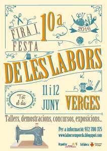 labors2016