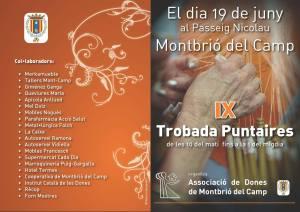 Montbrio1