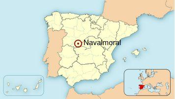 Navalmoral
