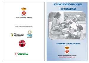 PROGRAMA E. ENCAJERAS 2016_Page_1