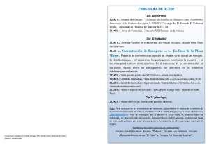 PROGRAMA E. ENCAJERAS 2016_Page_2