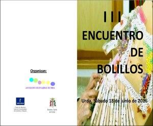 Programa-III-Encuentro-Bolillos_Page_1