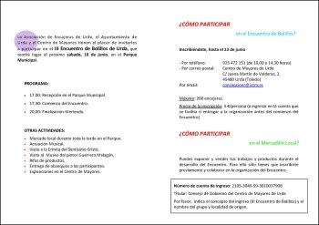 Programa-III-Encuentro-Bolillos_Page_2