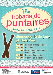 puntaires16_web