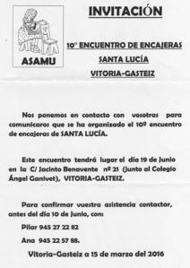 Vitoria-Gasteiz-2016.