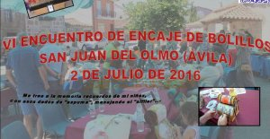 San_Juan_del_Olmo_Encaje_Bolillos_detail