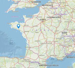 colpo map