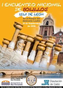 isla de leon