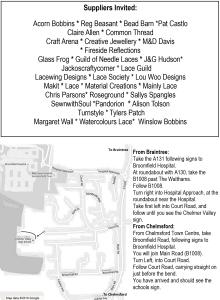 suppliers-fair-poster-2017-a5-v2-acorn-printingpublisher-final-version-26th-julyv2016-landscape1126-2