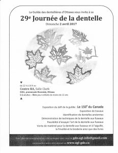 Journee-de-la-dentelle-poster-2017-791x1024