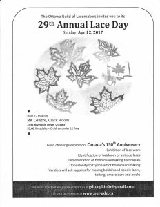 Lace-Day-poster-2017-791x1024
