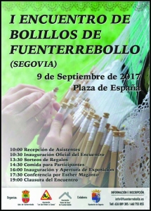 I Encuentro Bolillos 2017-1
